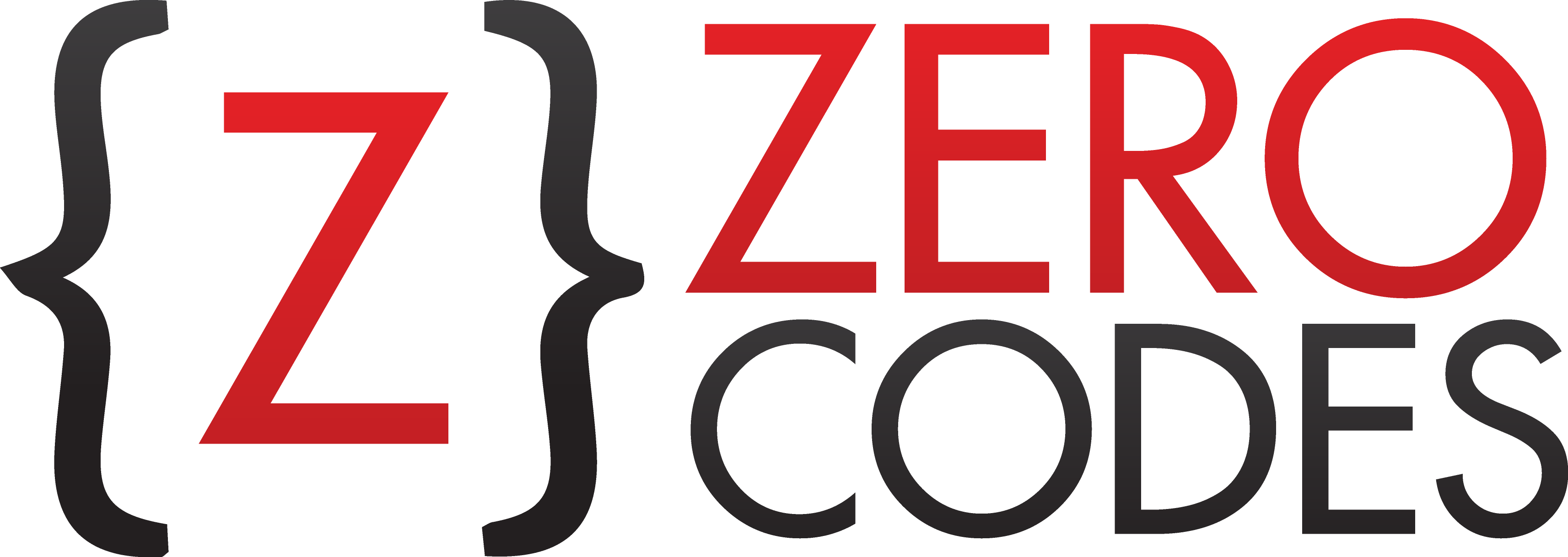 The Zero Codes Company